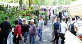 Targi Ogrodniczo-Rolnicze i Działkowe w Opatówku
