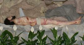 Kaliskie Groby Pańskie