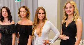 Poznaliśmy finalistki konkursu Wielkopolska Miss i Wielkopolska Miss Nastolatek 2019 - zdjęcia