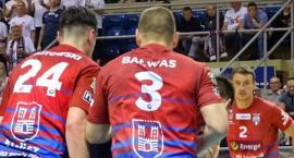 Piłkarze ręczni Energi MKS Kalisz pokonani w Szczecinie