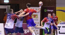 Energa MKS Kalisz wygrywa w Gdańsku piąty mecz w rundzie spadkowej