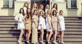 Miss studentek - PWSZ wybiera najpiękniejszą - zdjęcia