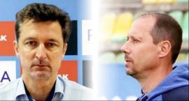 Majak za Marca. KKS Kalisz ma nowego trenera