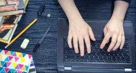Elektroniczny nabór do szkół średnich rozpoczęty