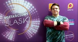 Piotr Goździewicz najlepszy na stadionie Śląskim