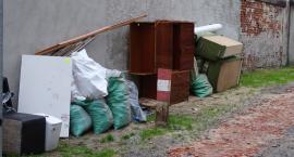 Rada Miasta Kalisza przyjęła uchwały śmieciowe. Od września podwyżki i duże zmiany!