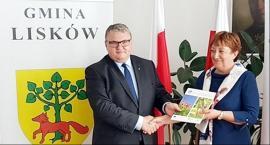 Będą pieniądze na inwestycje w gminie Lisków i Blizanów