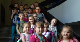 Kaliskie Spotkania Teatralne Przedszkolaków. Dziewięć dziecięcych zespołów w finale