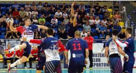 Piłkarze ręczni Energi MKS Kalisz najlepsi w rundzie spadkowej. W kaliskim klubie szykuje się mała rewolucja kadrowa - zdjęcia i wideo