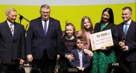 Konkurs Wielkopolski Rolnik Roku - to już 18 lat