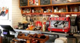 Kaliska kawiarnia wśród najlepszych według TripAdvisor