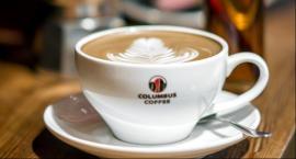 Czy Kalisz stanie się światową stolicą espresso?