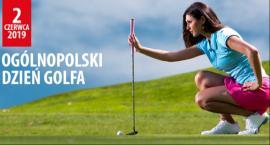 Golf to sport dla wszystkich - przyjdź na Golf Park Jantar i przekonaj się jaki to wspaniały sport