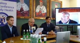 Kalisz gospodarzem Światowej Konferencji Zdrowia Rodziny