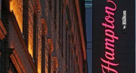 Na weekend zabrakło miejsc w kaliskich hotelach