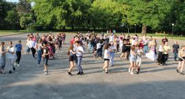 Dzisiaj biją rekord Tańca Argentino