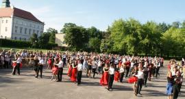 Rekord Polski w Tango Argentino pobity