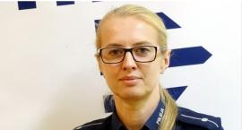Tajemniczy zgon przy ul. Gdańskiej