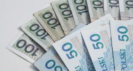 Kaliszanie w setce najbogatszych Polaków
