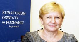 Wyniki egzaminu  gimnazjalistów  i ośmioklasistów w Kaliszu i powiecie