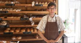 Tomasz Kołata - rozśpiewane chleby