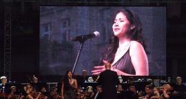 Operowa gala zwieńczyła Święto Miasta