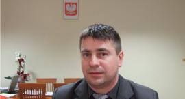 Burmistrz Opatówka dostał absolutorium