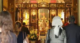 Święto w kaliskiej cerkwi. Wstęp wolny