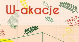 """Wakacje w Kaliszu - cykl spotkań spotkań sąsiedzkich """"W-akacje 2"""""""