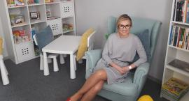 Filia nr 3 MBP w Kaliszu zaprasza rodziców z dziećmi na spotkania z logopedą