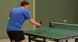 Stół do ping-ponga na każdym osiedlu, czyli kpina z Budżetu Obywatelskiego?