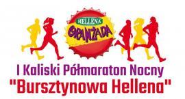 Nocny półmaraton w Kaliszu już w sobotę
