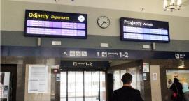 Wakacje  - jaki środek transportu wybrać z Kalisza?
