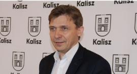 Kalisz - miasto negocjuje z firmami odbierającymi odpady komunalne. Od września będzie drożej