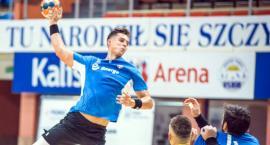 Piłkarze ręczni Energi MKS Kalisz rozpoczęli przygotowanie do nowego sezonu. W pierwszym sparingu lepszy był Piotrkowianin
