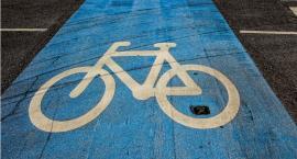 Miliony złotych na drogi dla rowerów