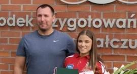 Łodzie i aligatory. Kaliszanka w finale B Mistrzostw Świata