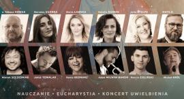 8. Festiwal Abba Pater już 4 sierpnia w Kalisz Arenie