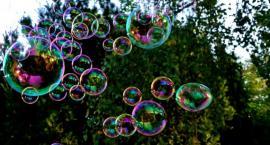 Już za chwilę, Bubble Day po raz pierwszy w Kaliszu