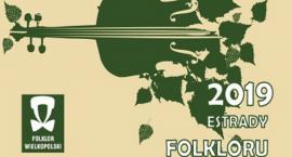 Estrada Folkloru w Sośniach już w tą niedzielę