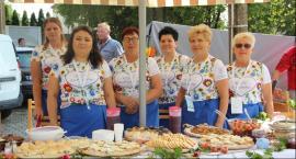 III Piknik NGO w Nowych Skalmierzycach
