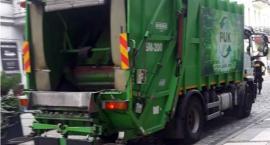 Miasto przedstawiło nowe stawki opłat za odbiór śmieci!