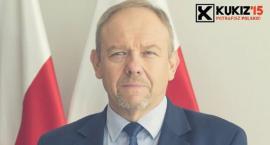 Bunt kaliskiego posła Jerzego Kozłowskiego