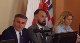 Czy Janusz Pęcherz będzie senatorem Platformy?