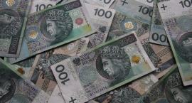 Rząd wydaje pieniądze, ile trafia do Kalisza?
