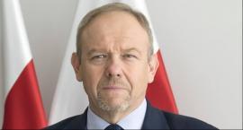 Stało się! Kaliski poseł Jerzy Kozłowski odszedł z Kukiz 15