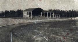 Najstarszy kaliski stadion ma 92 lata
