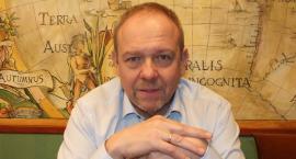 """Poseł J. Kozłowski """"szóstką"""" na liście PiS?"""