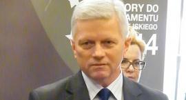 """Andrzej Grzyb """"jedynką"""" na liście PSL – Kukiz15"""