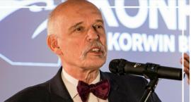 Janusz Korwin-Mikke: Nasza przyszłość